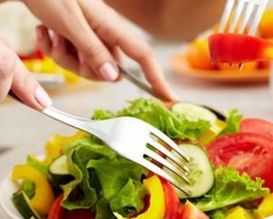 Обнаружена связь правильного питания и стресса
