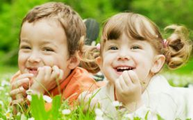 Инфекционные болезни в детстве увеличивают риск развития целиакии
