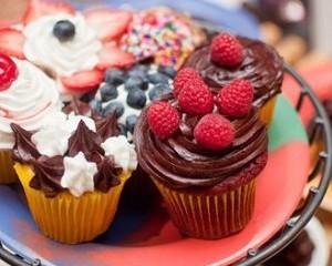 Сахар может быть причиной повышенного аппетита