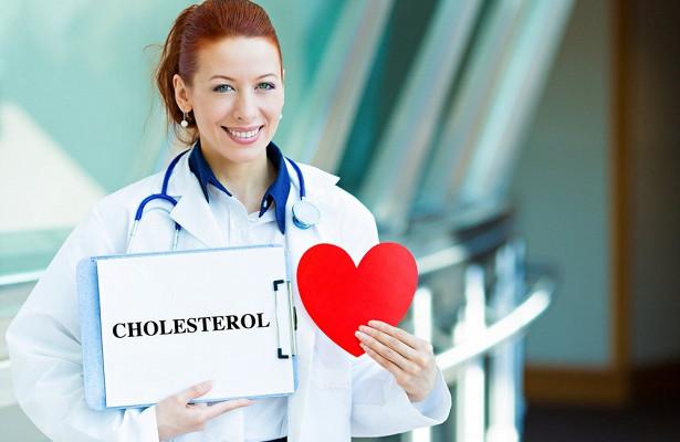 Миф о «хорошем» холестерине: чему верить?