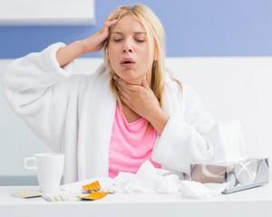 Причины ЛОР-болезней могут скрываться в желудке