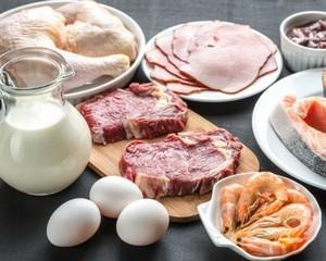 Диета с высоким содержанием жиров может быть полезна