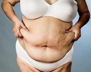 Британские ученые изобрели вакцину от ожирения