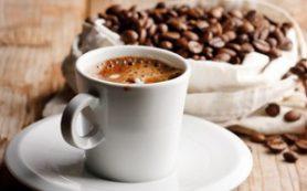 Уменьшить риск развития рака печени поможет кофе