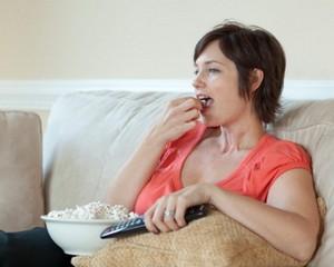 Сидячий образ жизни негативно сказывается на ЖКТ
