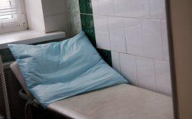 В Первоуральске с кишечными инфекциями слегли свыше 40 человек