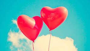 Выживание в День влюбленных