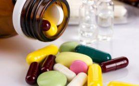 Установлено самое опасное для печени лекарство