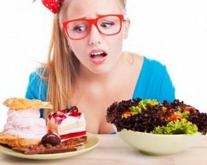 Ученые назвали наиболее распространённые причины переедания