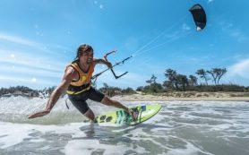 Серфинг повышает риск заражения кишечной палочкой