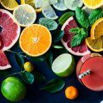 Витамины могут убивать раковые клетки кишечника