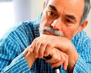 Расстройство желудка указывает на развитие болезни Паркинсона