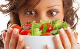Низкоуглеводная диета как профилактика болезней ЖКТ