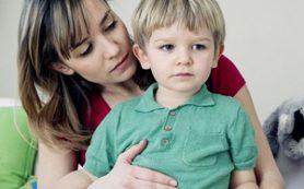 Дети, страдающие от болезней ЖКТ, чаще подвергаются раку