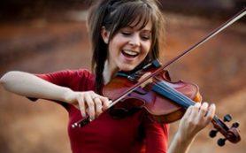 Музыка провоцирует возникновение проблем с желудком