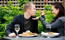Четыре правила питания для здоровья желудка