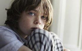 Шизофрения у детей: причины, симптомы и лечение