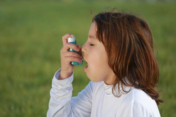 Аллергия защищает от рака толстого кишечника