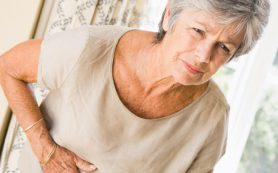 Как проявляется гепатит С у женщин