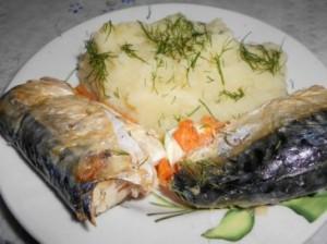 Щадящее питание — лечебная диета