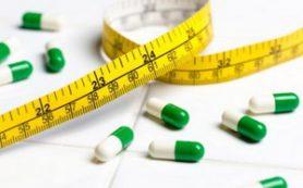 Ученые создали лекарство от анорексии