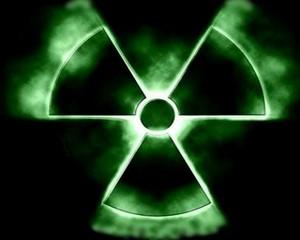Разработан новый способ защиты кишечника от радиации