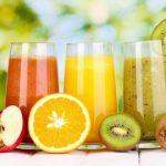Гастроэнтерологи установили, какие соки нельзя пить при недугах ЖКТ