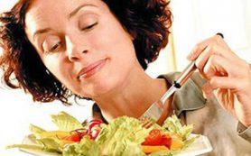 Выяснено, в чем опасность низкокалорийных диет