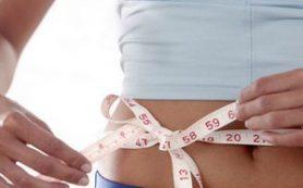 Диетологи вывели основополагающие правила для похудения