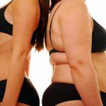 Ученые нашли лекарство от ожирения