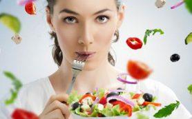 «Здоровое питание» – понятие относительное
