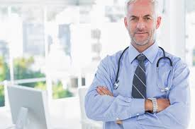 Услуги и особенности лечения в медицинском учреждении «IsraClinic»