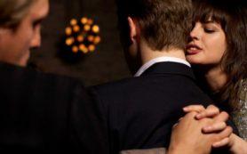 Признаки женской неверности