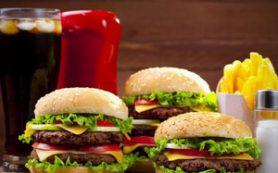 Популярная диета провоцирует воспаление печени