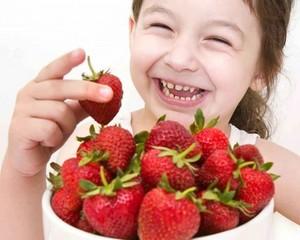 Пищевую аллергию можно победить
