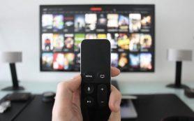 Просмотр телевизора может повысить риск развития рака кишечника