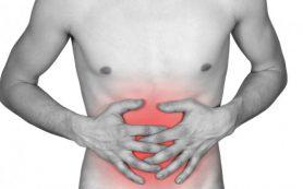 Гастрит — причины возникновения и особенности лечения