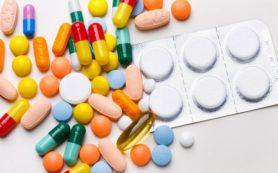 Лечение изжоги снижает шансы на выживание при раке желудочно-кишечного тракта