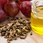 Виноградные косточки против гастроэнтерологических проблем
