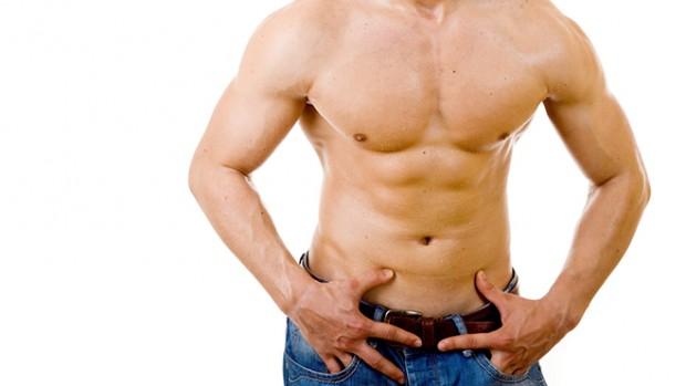 Перед началом употребления спортивного питания нужно сдать кровь на анализ