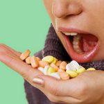 Антибиотики могут вызвать рак кишечника