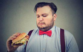 Ученые объяснили, как ожирение меняет вкус