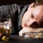 Сочетание проблем с метаболизмом и алкоголизма разрушительно для печени
