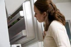 Враги в вашем холодильнике: от чего следует избавиться?