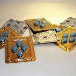 Виагра в малых дозах снижает риск развития рака кишечника