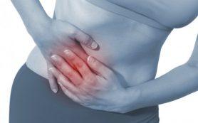 Симптомы аппендицита у женщин схожи с проявлениями других заболеваний