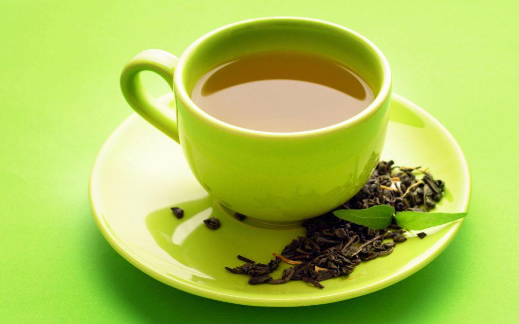 Влияние зелёного чая на организм и как правильно его заваривать чтобы он действительно приносил пользу