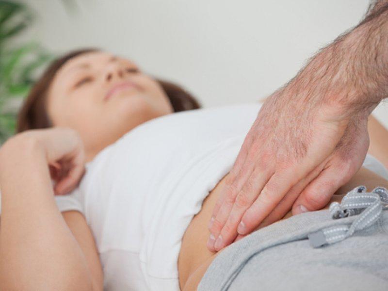 Моя статья расскажет о таком редком осложнении беременности, как пузырный занос