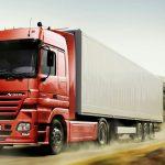 Оптимальная логистика для оперативных грузовых транспортировок