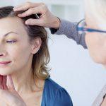 Как справиться с выпадением волос